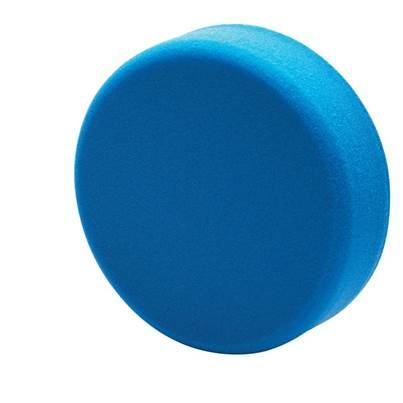 Draper Medium Polishing Sponge (180mm)
