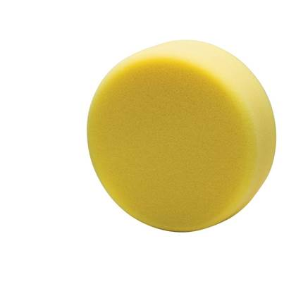 Draper Course Polishing Sponge (150mm)