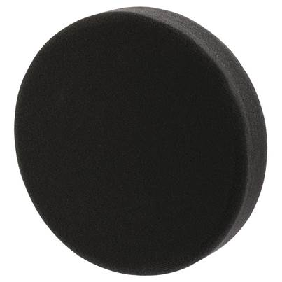 Draper Polishing Sponge - Soft