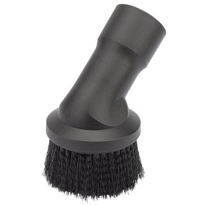 Draper Upholstery Brush for WDV18
