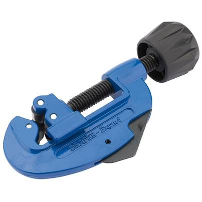 Draper 3 - 30mm Capacity Tubing Cutter
