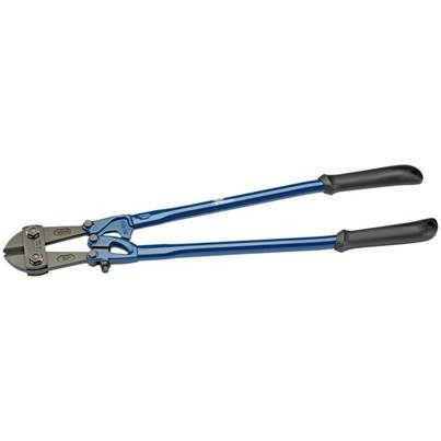 Heavy Duty Centre Cut Bolt Cutter (750mm)