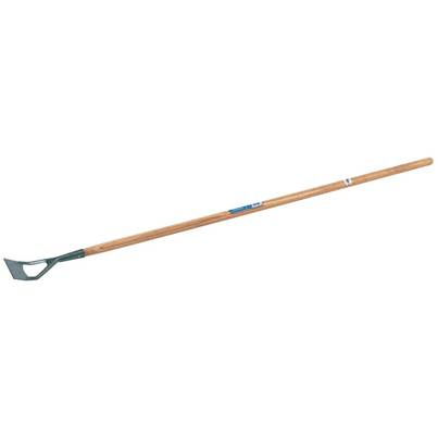 Draper Carbon Steel Dutch Hoe with Ash Handle