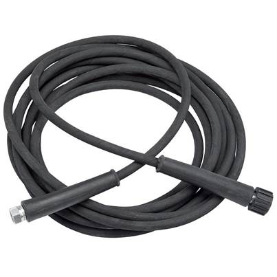 Draper 8M High Pressure Hose for 13754
