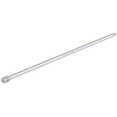 "Draper 3/8"" Sq. Dr. Wobble Extension Bar (450mm)"