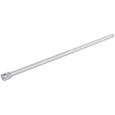 "Draper 1/2"" Sq. Dr. Wobble Extension Bar (500mm)"