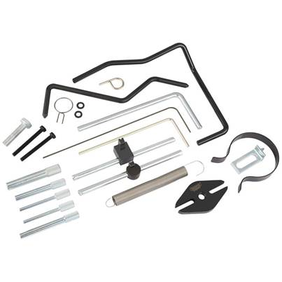 Draper Engine Timing Kit (CITROEN, PEUGEOT)