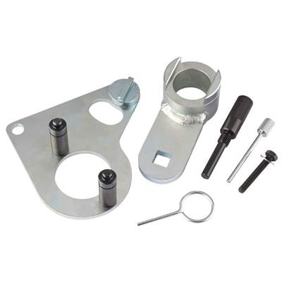 Draper Engine Timing Kit (RENAULT, MERCEDES-BENZ, NISSAN, VAUXHALL)