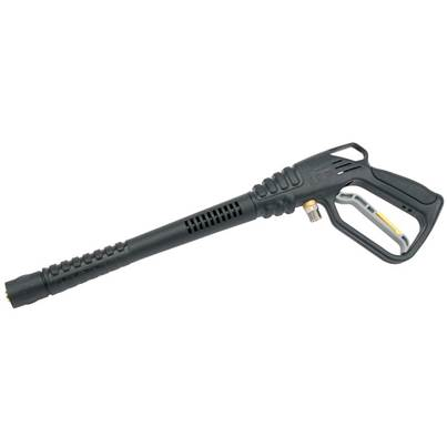 Draper Heavy Duty Gun for HPW3000
