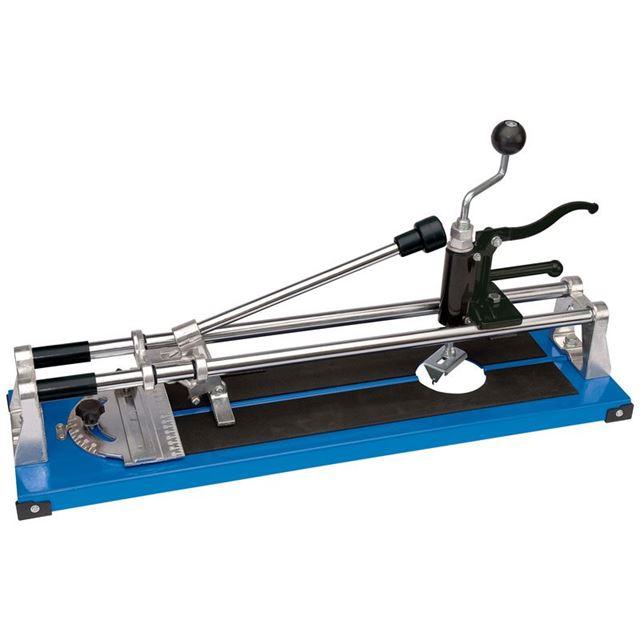Draper Manual 3 in 1 Tile Cutting Machine