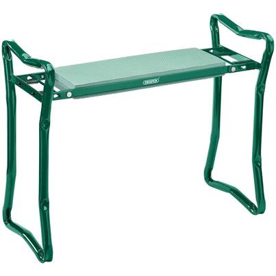 Draper Folding Kneeler and Seat
