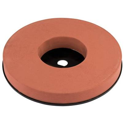 Draper 200mm x 80mm Bore Whetstone Bench Grinder Wheel