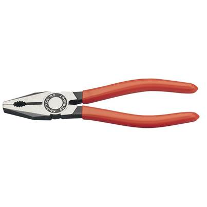 Draper Knipex 03 01 180 SBE 180mm Combination Pliers