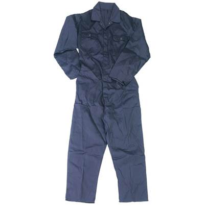 Draper Large Sized Boiler Suit