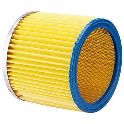 Draper Dust Extract Cartridge Filter (for Stock No. 40130 and 40131)