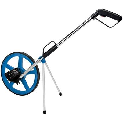 Draper Measuring Wheel