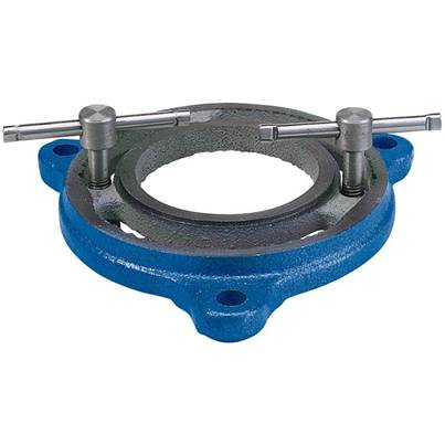 Draper 150mm Swivel Base for 45783 Engineers Bench Vice