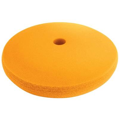 Draper 180mm Polishing Sponge - Medium Cut for 44190