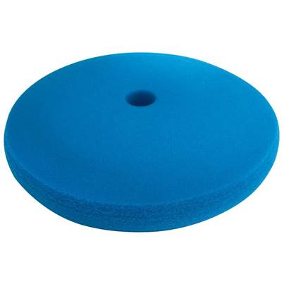 Draper 180mm Polishing Sponge - Light Cut for 44190