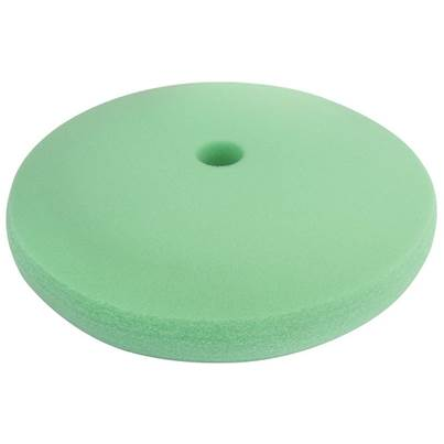 Draper 180mm Polishing Sponge - Soft Polish for 44190