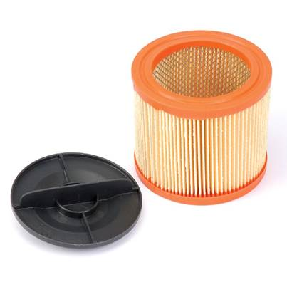 Draper Cartridge Filter for WDV21 and WDV30SS