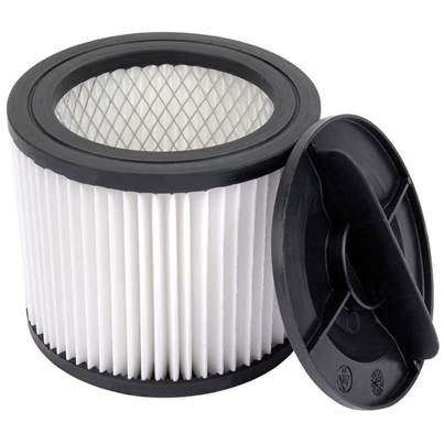 Draper HEPA Filter for WDV21 and WDV30SS