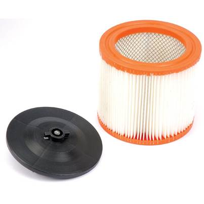 Draper Washable Filter for WDV21 and WDV30SS