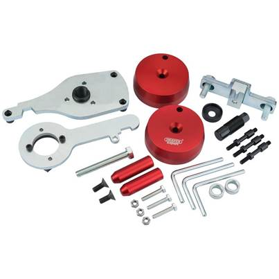 Draper Engine Timing Kit (Ford)