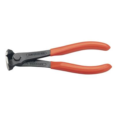 Draper Knipex 68 01 160 SBE 160mm End Cutting Nippers