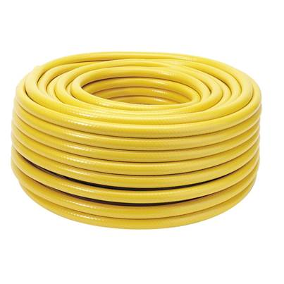 Draper 12mm Bore Reinforced Watering Hose (50M)