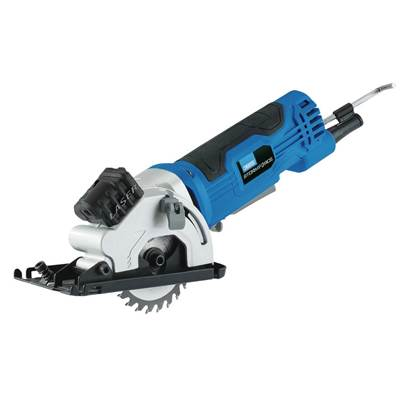 Draper Storm Force® 85mm Mini Circular Saw (480W)