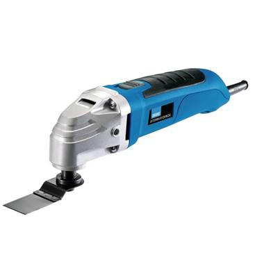 Draper Storm Force® Oscillating Multi Tool (300W)