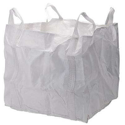 Draper 1 Tonne Waste Bag (900 x 900 x 800mm)