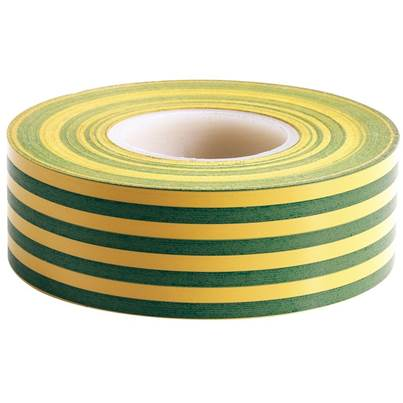 Draper Insulation Earth Colour Tape