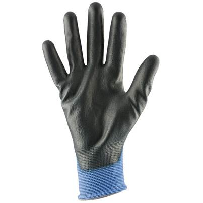 Draper Hi-Sensitivity (Screen Touch) Gloves - Medium