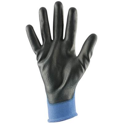 Draper Hi-Sensitivity (Screen Touch) Gloves - Large