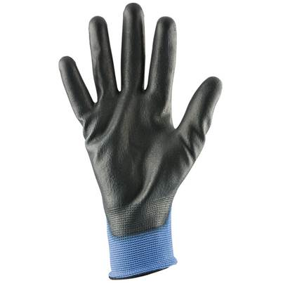Draper Hi-Sensitivity (Screen Touch) Gloves - Extra Large