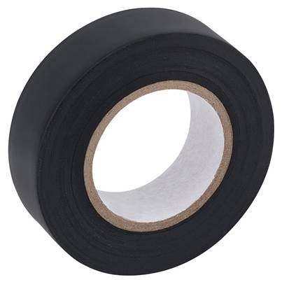 Draper 19mm x 20M Insulation Tape