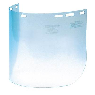 Draper Spare Visor for Safety Helmet (SHEMV)