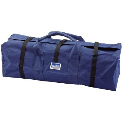 Draper 740mm CanvasTool Bag