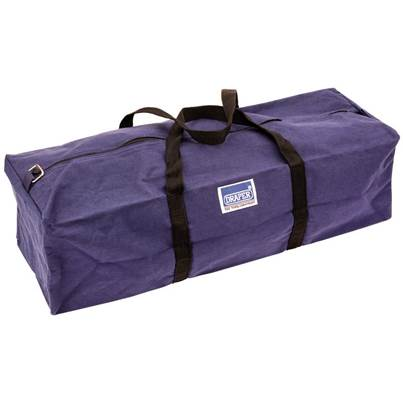 Draper 590mm Canvas Tool Bag