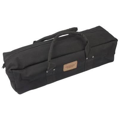 Draper Canvas Tool Bag