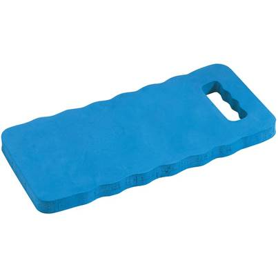 Draper General Purpose Kneeler