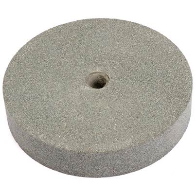 Draper 200 x 20mm Bore Whetstone Bench Grinder Wheel