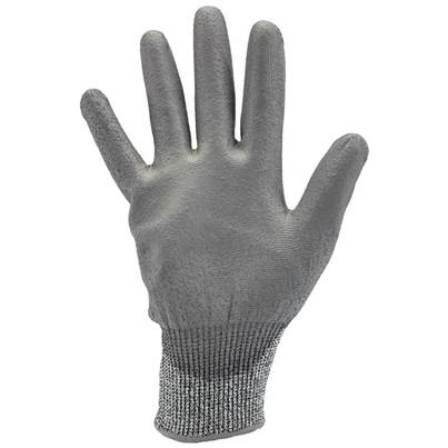 Draper Level 5 Cut Resistant Gloves (Large)