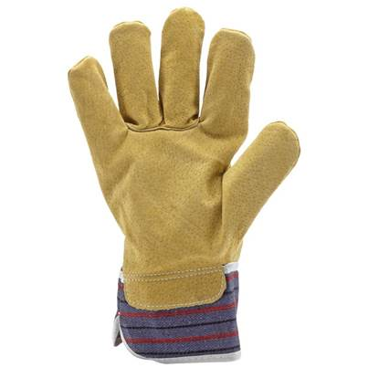 Draper Riggers Gloves