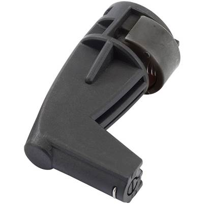 Draper Pressure Washer Right Angle Nozzle for Stock numbers 83405, 83406, 83407 and 83414