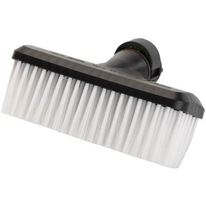 Draper Pressure Washer Fixed Brush for Stock numbers 83405, 83406, 83407 and 83414
