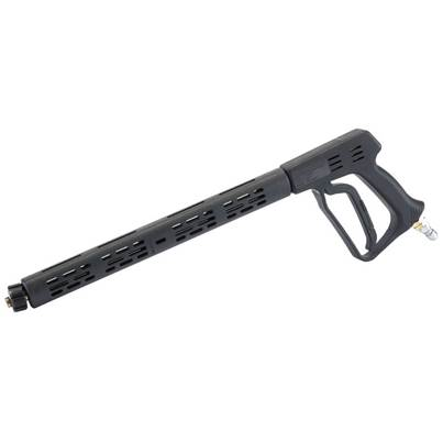 Draper Heavy Duty Gun for PPW1300