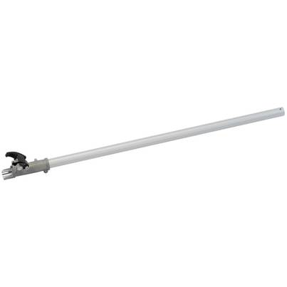 Draper Extension Pole for 84706 Petrol 4 in 1 Garden Tool (700mm)